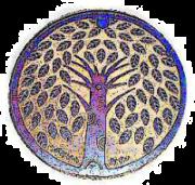 Baumspuren