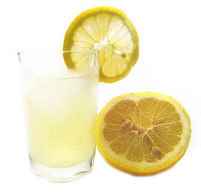 limonade5