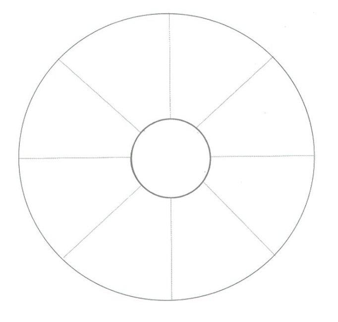 focuswheel1
