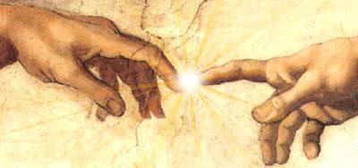 The Formula Of Creation