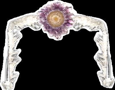 Kristalltor